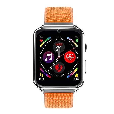 G Smart Watch 3 + 32G Android GPS posicionamiento Deportivo ...