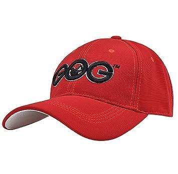 64a5f01c302 Brand New GOG golf Caps Professional cotton golf ball cap High Quality sports  golf hat (