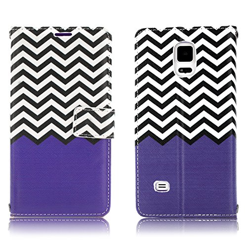 Galaxy Note Case Cellularvilla SM N910S
