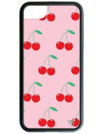6a7dd73d2e8 Image Unavailable. Wildflower Limited Edition iPhone Case ...