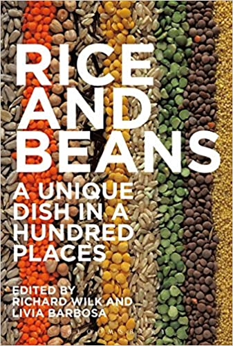 rice and beans amazon