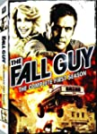 The Fall Guy: The Complete First Seas...
