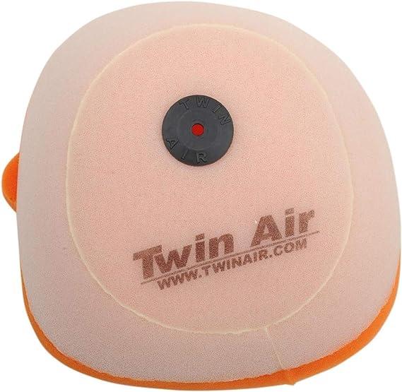 Twin Air Luftfilter Auto