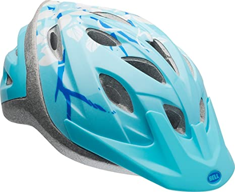 Amazon.com   Bell Women s Hera Helmet 2473174c5
