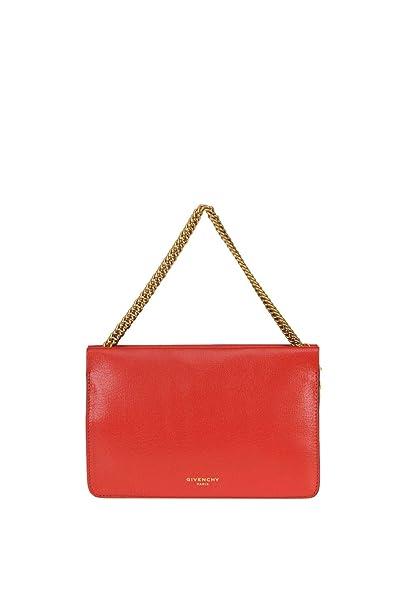 Amazon.com: Luxury Fashion | GIVENCHY womens CLUTCH spring ...