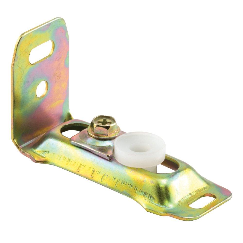 Prime-Line Products N 6837 Bi-Fold Door Bottom Pivot Bracket