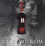 The Darkened Room by Izz (2009-11-17)