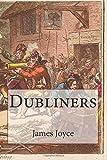 Dubliners, James Joyce, 1500251429