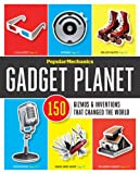 Popular Mechanics Gadget Planet, , 1618370790