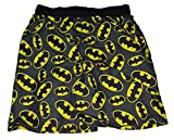 Best Batman Suits - Toddler Boys DC Comics Batman Logos Swim Short Review
