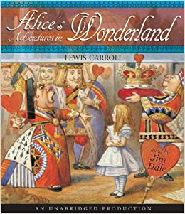 a summary of alices adventures in wonderland a novel by lewis carroll 2018-7-23 an overview and plot summary of alice's adventures in wonderland by lewis carroll part of a larger study guide by bookragscom.