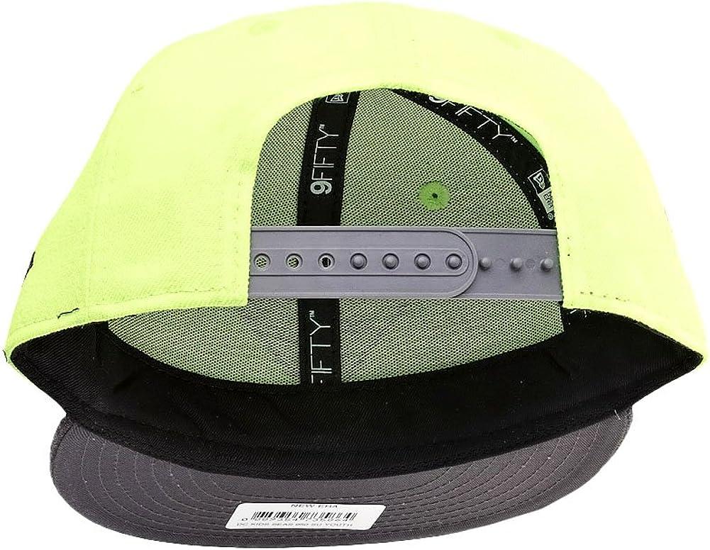 Cappello New Era Ragazzo