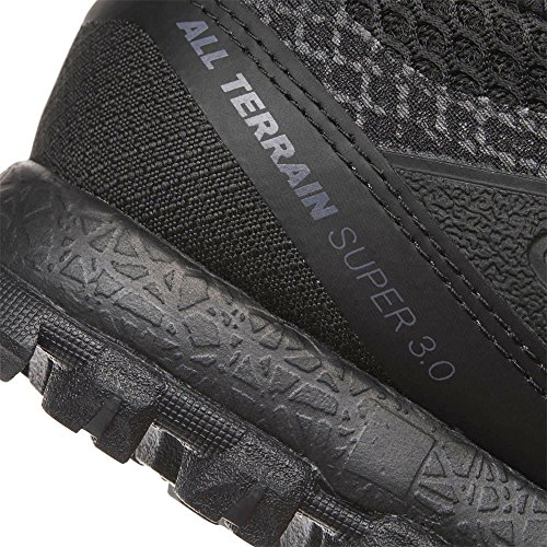 Black Reebok at Reebok Super at Super Reebok Black vRvqw
