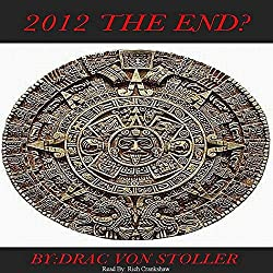 2012: The End?