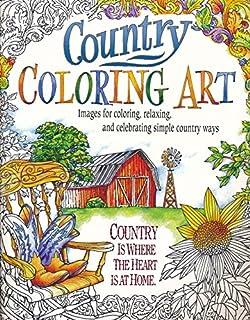 Amazon Tender Animals Coloring Art 9780996806732 Inc