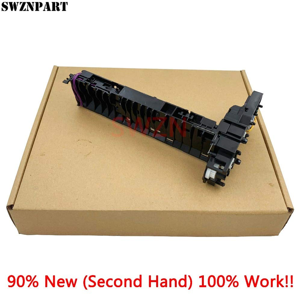 Yoton Paper Pickup Assembly for HP M377 M377dw M477fnw M477 M477fdw M452nw M452dw M452 RM2-6372-000CN RM2-6372-000 RM2-6372