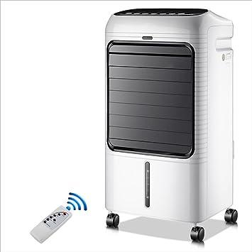 Fan Fan Ventilador De Refrigeracion 65w Ventilador De Aire Frio