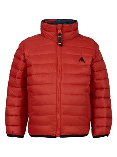 d135ce8dfa97 Amazon.com   Burton Kids Minishred Flex Puffy Jacket