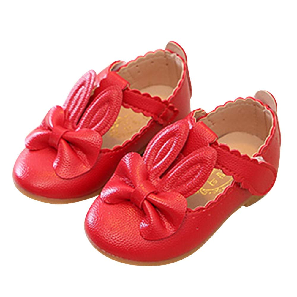 OCEAN-STORE Sneakers for Kids Shoelaces for Kids Sneakers Kids Shoelaces for Sneakers Water Sneakers for Kids Girls White Sneakers for Kids Light up Sneakers for Kids Black