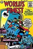 : World's Finest Comics (1941-1986) #75 (World's Finest (1941-1986))