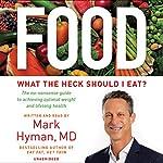 Food | Mark Hyman