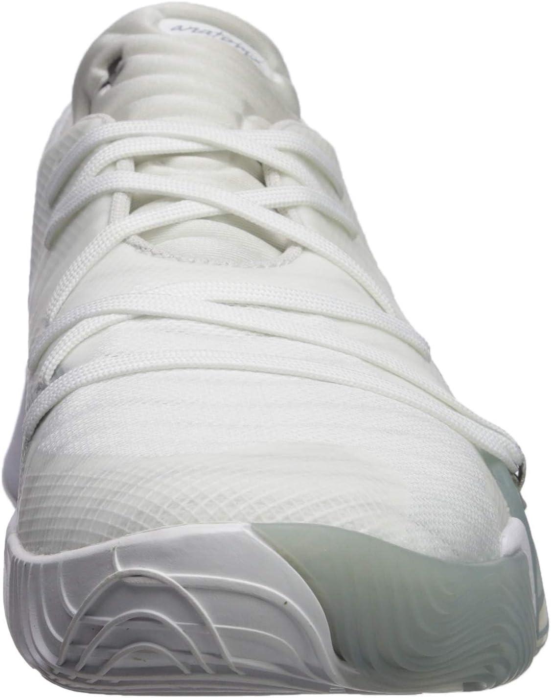 Zapatos de Baloncesto para Hombre Under Armour Spawn Low