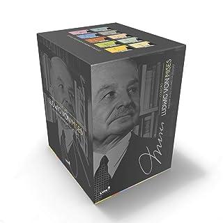 Coleção Von Mises