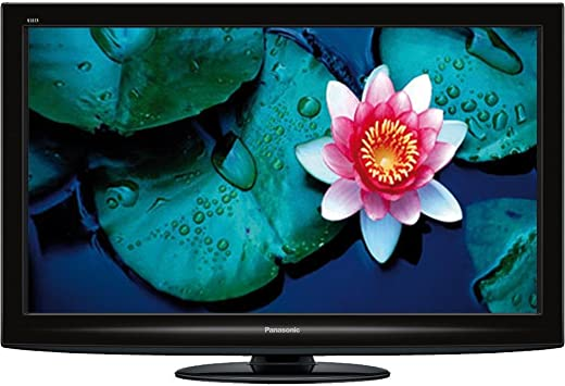 Generic 3-Prong AC Power Cord Cable Lead for Panasonic TCP42C2 Plasma HDTV