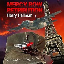 Mercy Row Retribution, Volume 3