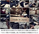 WATANOSATO Jinbei cotton crepe woven made in Japan