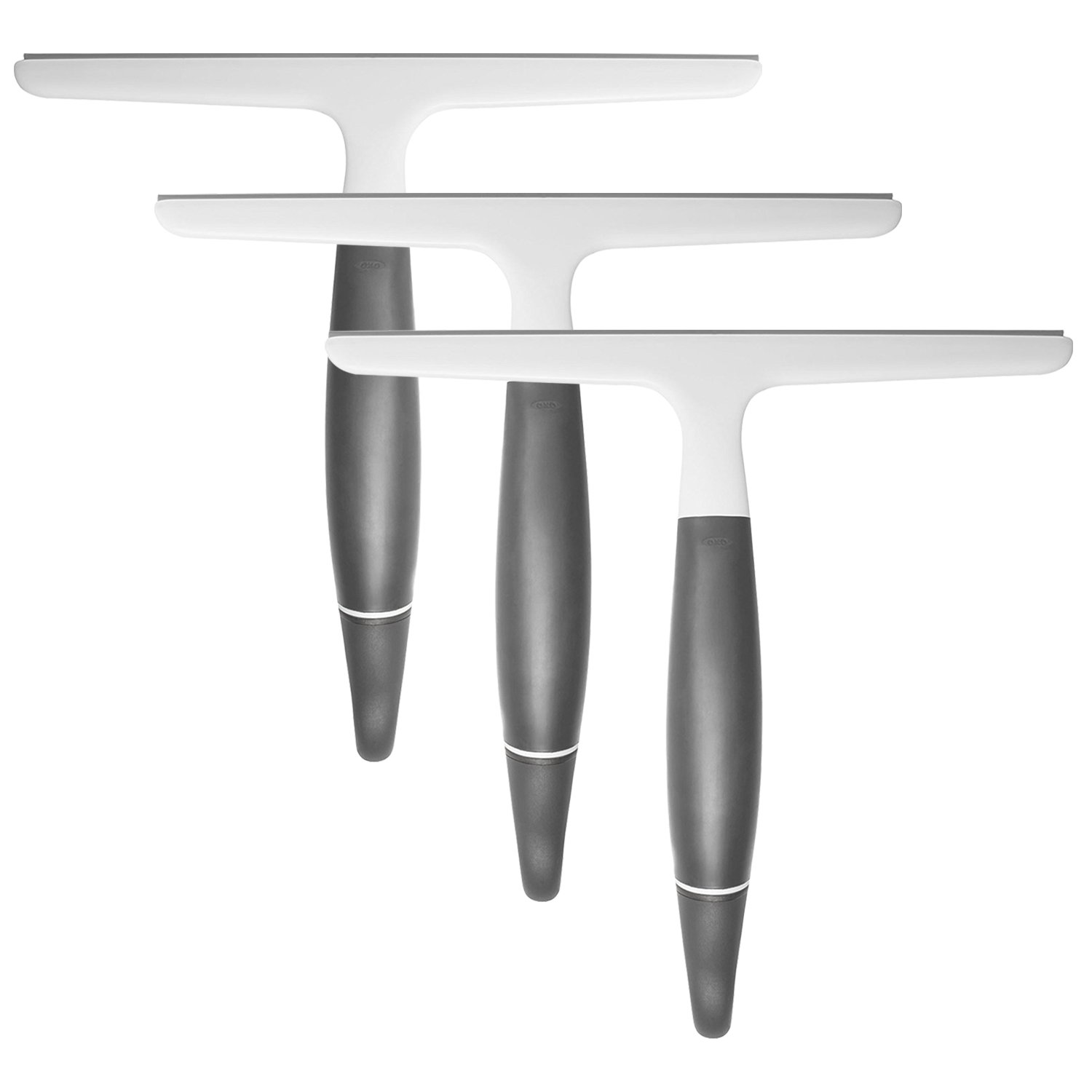 OXO Good Grips Wiper Blade Squeegee