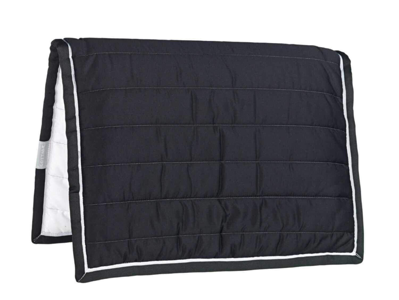 best-seller Cottage Craft - Inserti reversibili per Cuscino, Cuscino, Cuscino, colore  Nero  tutto in alta qualità e prezzo basso