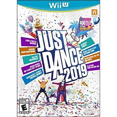 just-dance-2019-wii-u-standard-edition
