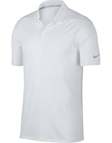 Golf Shirts Amazon Com Golf Clothing