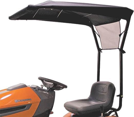 Amazon.com: Husqvarna 531308322 lona protectora para sol ...