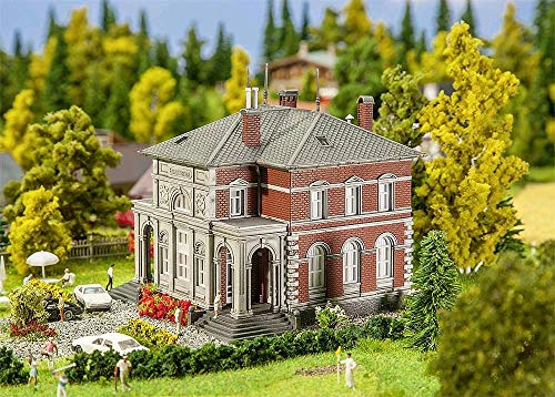 Faller 232213 Administrative Building N Scale Building Kit