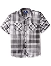 Men's Martin Short Sleeve Shirt