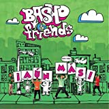 Aun Mas by Basho & Friends (2013-08-03)