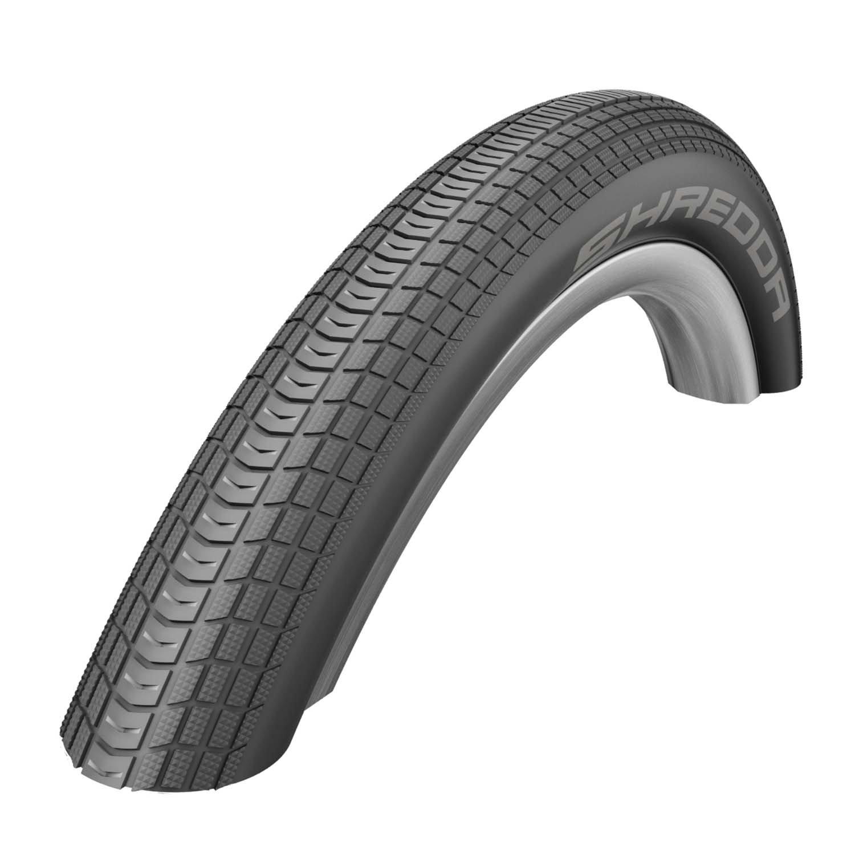 Schwalbe Shredda Performance Fahrrad Reifen // 50-406 (20×2,00´´) 11100981