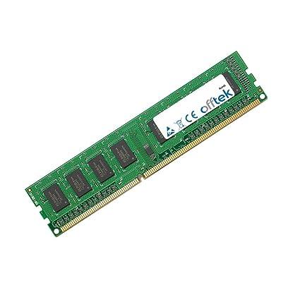 Amazon com: 2GB RAM Memory for Dell Optiplex 780 (Desktop