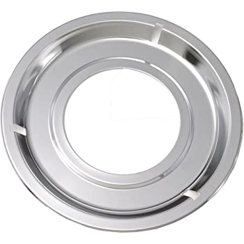 Amazon Com 5303131115 Factory Original Oem Oven Drip Pan