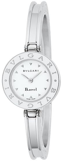 Bvlgari Reloj b-zero1 bz22wlss.
