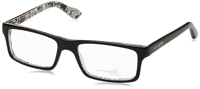 Occhiali da Vista Arnette AN7060 Lo-Fi 1119 nDZpsWn