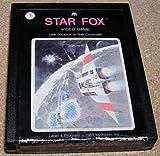 Star Fox for Atari 2600