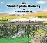 The Wensleydale Railway