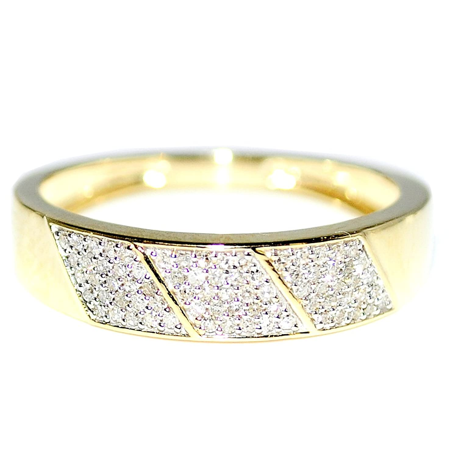 tififi rings st man of made synthetic diamond uk with antique wedding ring inspirational engagement co lovely
