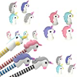 Pencil Holder Grips for Kids Handwriting Writing
