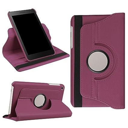 custodia tablet huawei t1-701u