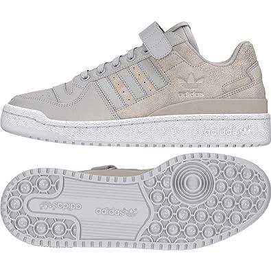 Adidas Originals Damen Low Forum Sneakers mNvn08w