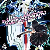 Maricaddiction